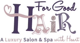 For Good Hair Salon